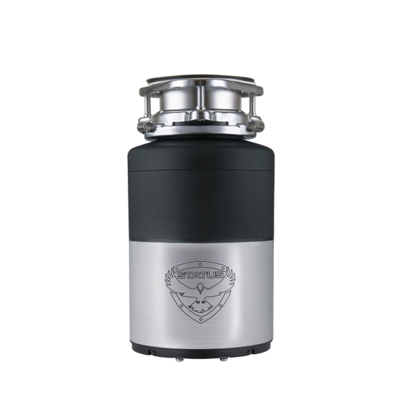l-Food_waste_disposer_Premium100
