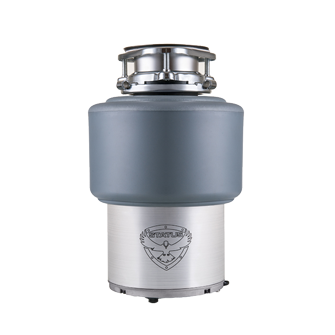 l-Food_waste_disposer_Premium200