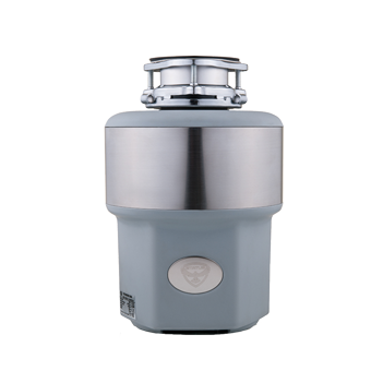 l-Food_waste_disposer_Premium300
